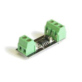 DR4101 Weichenantrieb Interface (4 Stück)