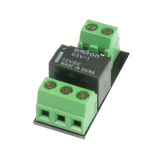 DR4102 Übergangspunkt Interface (4 Stück)