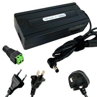 DR60710-M Einstellbare DC Netzteile mit EU, UK, US-Stecker und converter